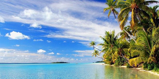 Res till Cooköarna